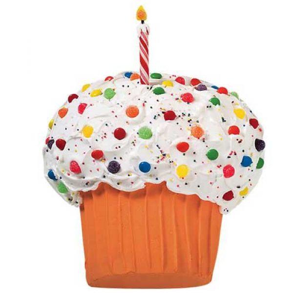 Wilton Cupcake Backform -0