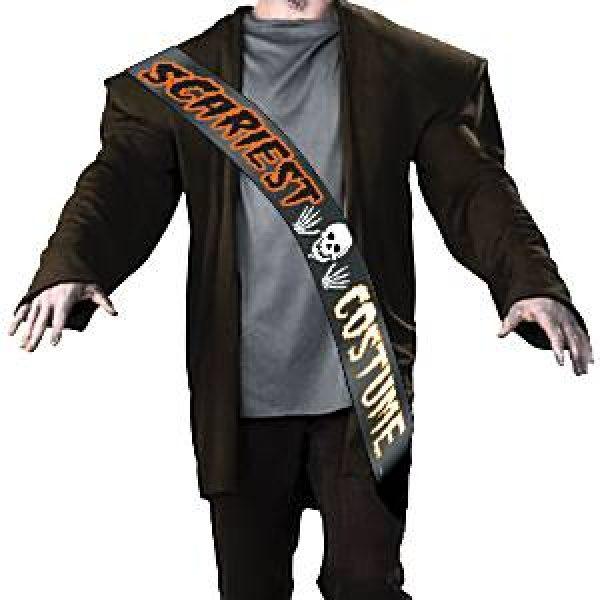 Scariest Costume Schärpe-0