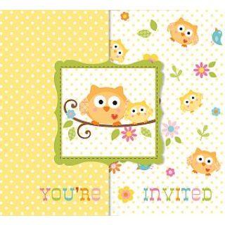 8 Waldeule Einladungen-0