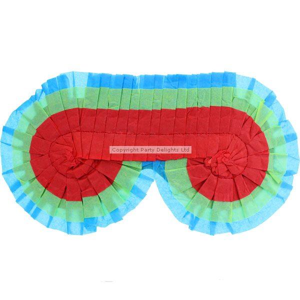 Pinata Augenbinde-0