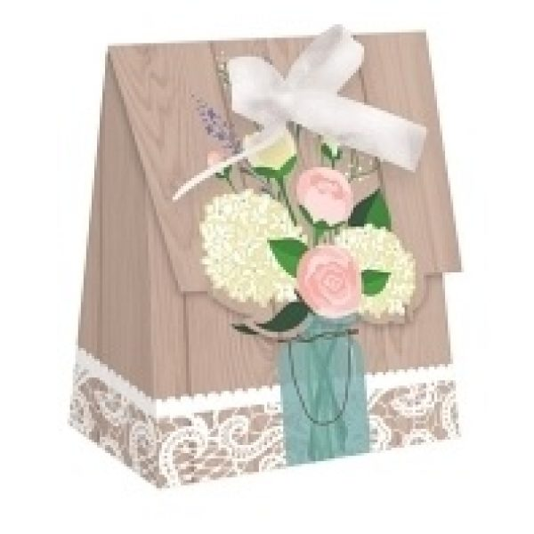 6 Landhochzeit Geschenkbox-0