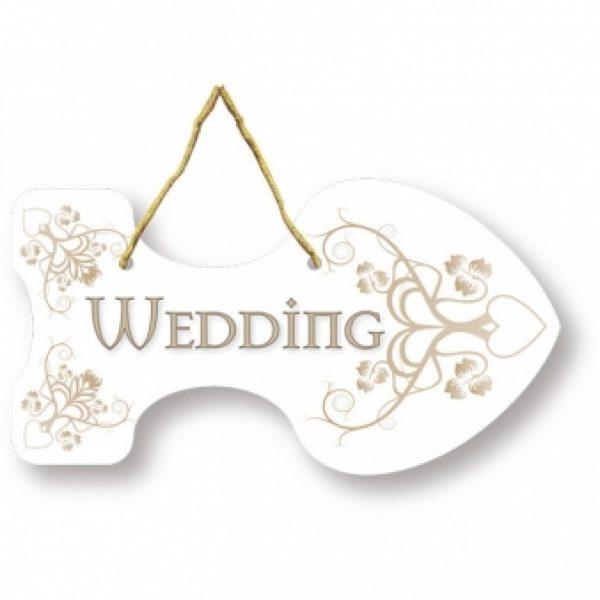 6 Hochzeit Wegweiser Schilder-2190