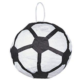 Fussball Pinata-0