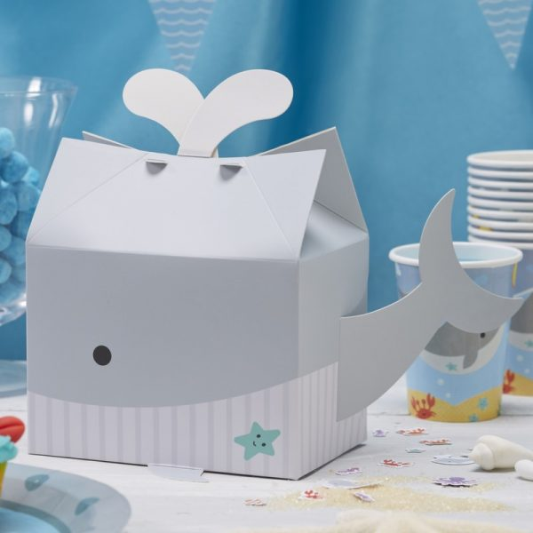 5 Wal Untersee Geschenkboxen-2541