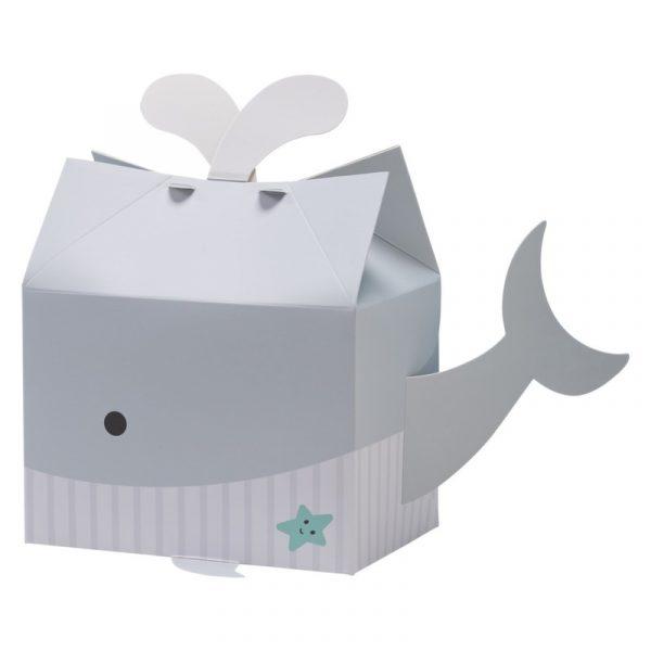 5 Wal Untersee Geschenkboxen-0