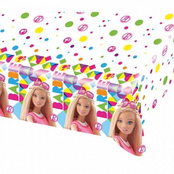 Tischdecke Barbie Sparkle -0