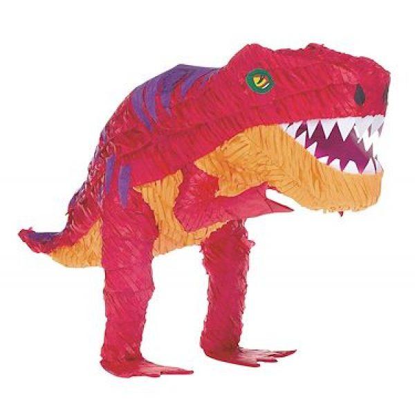 Dinosaurier T-Rex Pinata -0