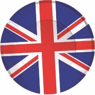 UK Great Britain