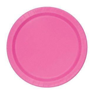 Rosa & Pink