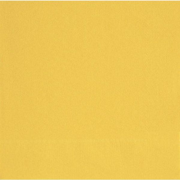 20 Servietten Gelb 33 cm-0