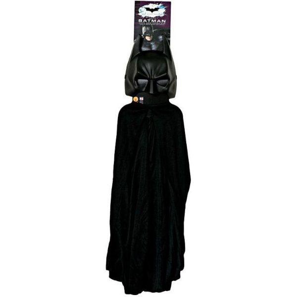 Batman Set Kostüm für Kleinkinder -0