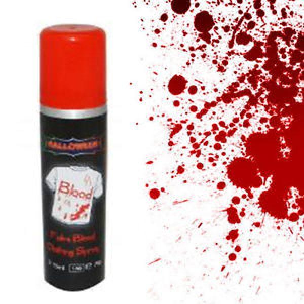 Kunstblut Blood Writer 75 ml-0