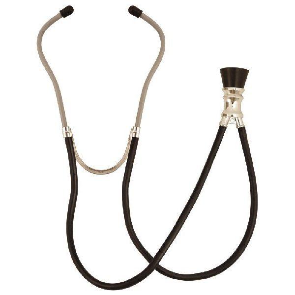 Stethoscope Arzt Kostümzubehör-0